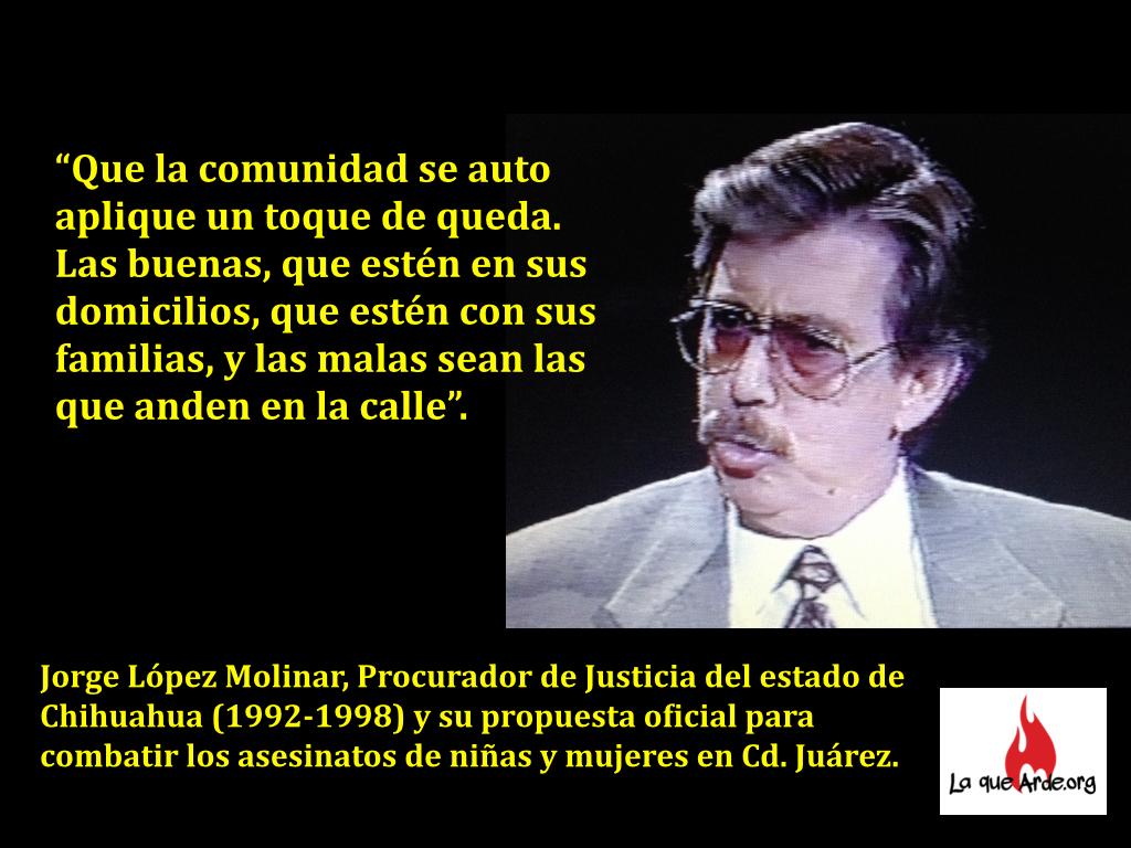 Cerdo Molinar.001